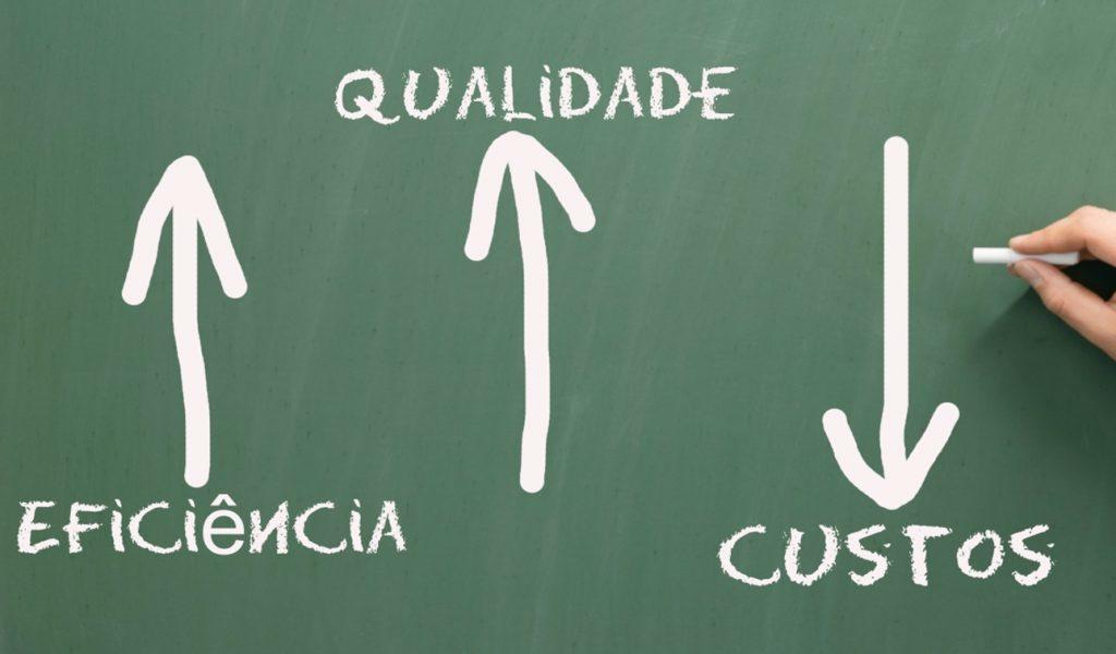 Orbe traz oportunidades de redução de custos com releitura das categorias na gestão de supply chain